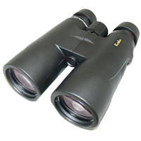 Бинокль Kenko Ultra-View EX 10x50 DH