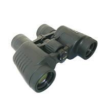 Бинокль Kenko Ultra-View 7-15x35