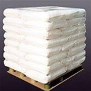 Соли-плавители для плавленного сыра 112