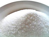 Фруктоза. Инсулинонезависимый сахарозаменитель