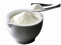 Сухие растительные сливки 35% жирности