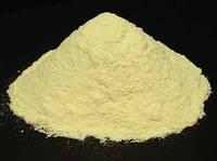 Казеинат натрия (Gansu Hualing)