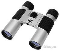Бинокль Bresser Topas 10x25 Compact