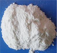 Глюконо-дельта лактон, лактон глюконовой кислоты, Е 575