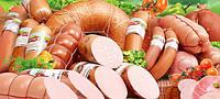 Фосфаты для колбасных изделий