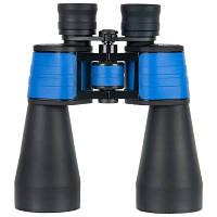 Бинокль Delta Optical StarLight 12x60