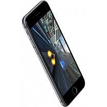IPhone 6S 32 GB, фото 3