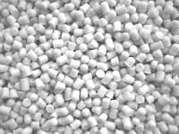 Поливинилхлорид - PVC (ПВХ)