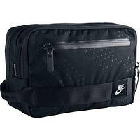 Барсетка-сумка Nike Fiftyone49 Toiletry Kit PBZ132-007