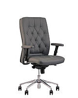 "Офисное кресло ""Честер"" CHESTER R steel ES AL32"