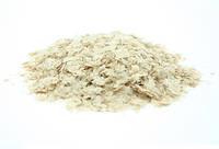 Агар-агар пищевой