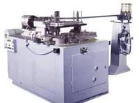 Намоточный станок, станок для намотки катушек НК63Б