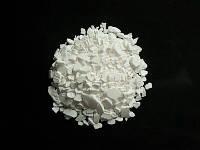 Кальций хлористый (б/в) пищевой (гранулы)