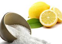 Лимонная кислота пищевая (Китай)