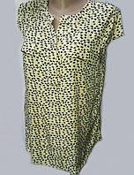 Модная блуза на лето для женщин 569-6