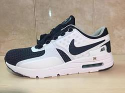 Кроссовки подростковые Nike Air (Найк Аир) 39 рр,