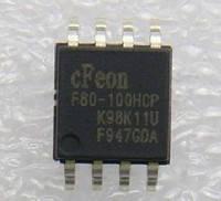 Микросхема  EN25F80-100HCP EN25F80 F80-100HCP SOP8  , фото 2