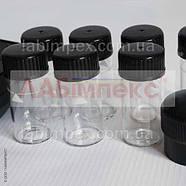 Турбидиметр, мутномер Orion AQ4500, США, фото 6