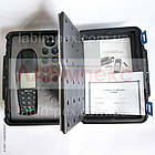 Турбидиметр мутномер Orion AQ4500, LED/ИК, ISO 7027, EPA 180.1, ASBC, EBC, фото 5