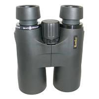Бинокль Kenko Ultra-View EX 12x50 DH