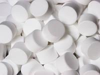 Соль экстра; соль таблетированная