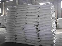 Алюминий сернокислый сульфат алюминия от 1800 за тонну