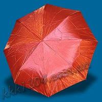 Зонт AIRTON-женский-полный автомат-3 сложения