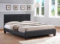 Двухспальная кровать Джаспер, 1600 х 2000