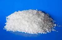 Триэтаноламин (нитрилотриэтанол)