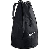 Сумка для мячей Nike Club Team Ball Bag 2.0 PBZ344-001