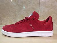 Подростковые кроссовки ADIDAS STAN SMITH (разные цвета)