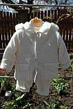 Итальянский нарядный костюм для торжеств, фото 2