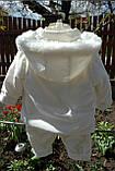 Итальянский нарядный костюм для торжеств, фото 3