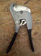 Ножницы MIOL для металлопластиковых труб - 42 мм.