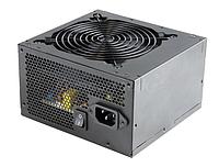 Блок питания для корпусов компьютеров Antec VP-PC 500W