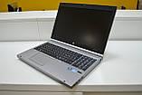 Ноутбук HP EliteBook 8570p, фото 5