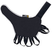Перчатки SINGING ROCK Gloves CHOCKY M