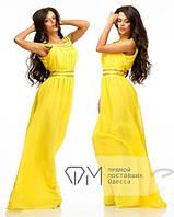 Платье афродита