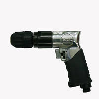 Дрель пневматическая пистолетного типа VGL SA6102 (Тайвань)