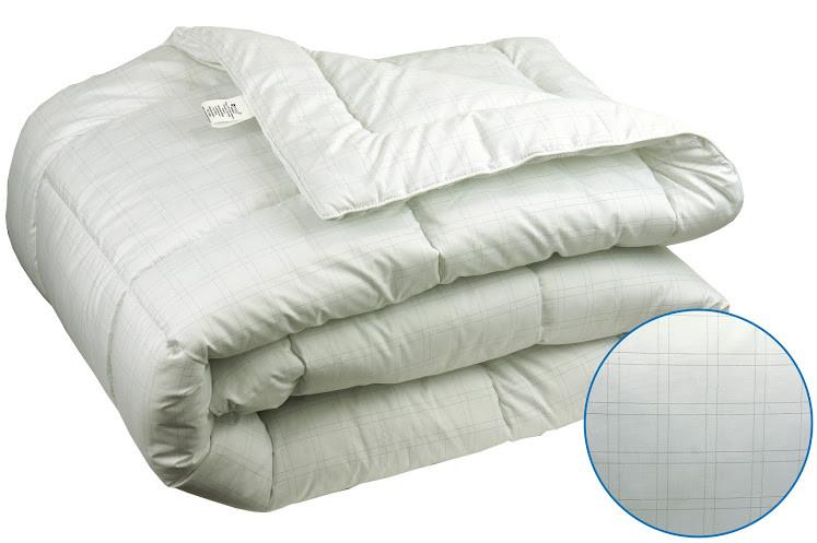 "Одеяло силиконовое ""Anti-stress"""
