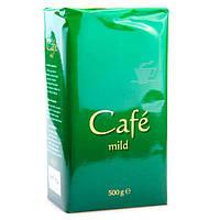 Кофе молотый Cafe Mild, 500г