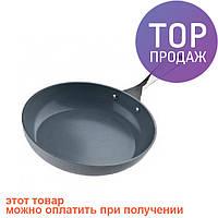 Сковорода VINZER ECO LINE 89410 20см/керамическая сковорода
