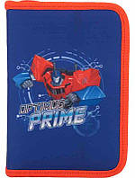 Пенал Kite Transformers-1 TF17-622-1