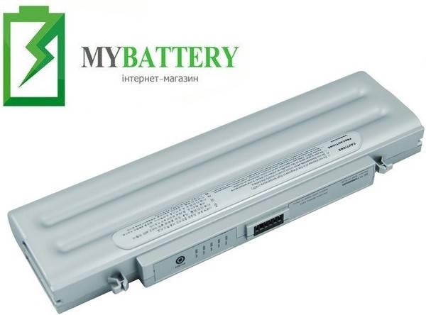 Аккумуляторная батарея Samsung M40 M50 M70 R55 X20 X30 X50 SX15-C16B AA-PB0NC6B AA-PB1NC6B AA-PL1NC9B SSB-X15L
