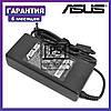Блок питания зарядное устройство  для ноутбука ASUS 19V 4.74A 90W 5.5x2.5