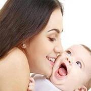 Товари для дітей і мам