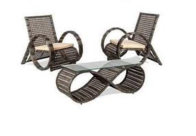 Комплект мебели Viano (Komforta ТМ)