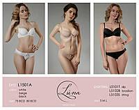 Класическое белье от ТМ Luna (Испания)