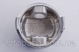 Поршневой комплект 78,25 мм для дизельного мотоблока 6 л. с., фото 3