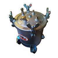 Бак нагнетательный пневматический Air Pro AT-832 (Тайвань)